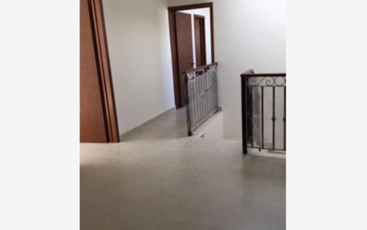 Foto de casa en venta en  0, las huertas, lerdo, durango, 1529792 No. 21