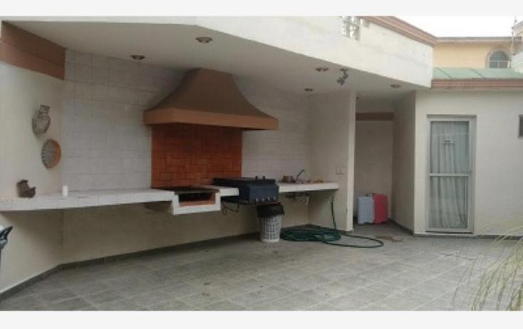 Foto de casa en venta en  0, las huertas, saltillo, coahuila de zaragoza, 1991826 No. 02