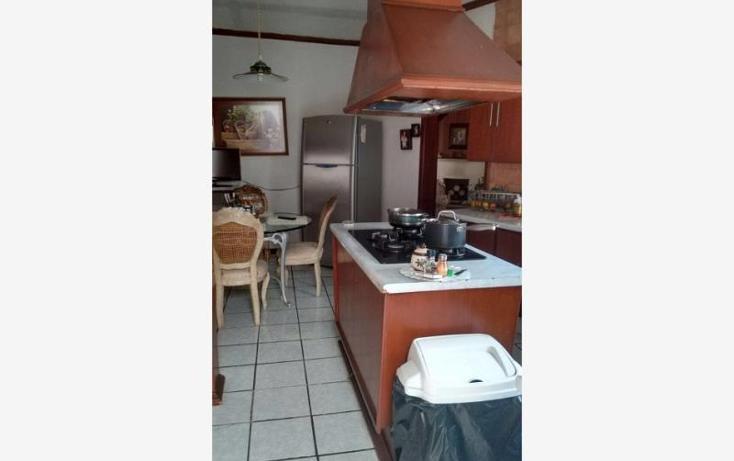 Foto de casa en venta en  0, las huertas, saltillo, coahuila de zaragoza, 1991826 No. 04