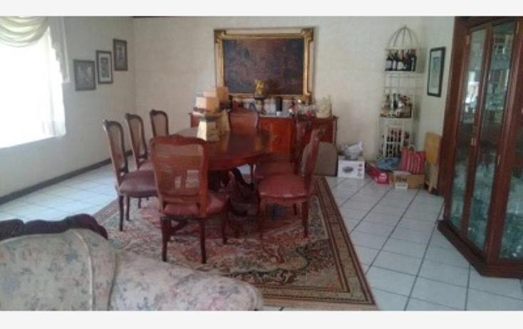 Foto de casa en venta en  0, las huertas, saltillo, coahuila de zaragoza, 1991826 No. 05