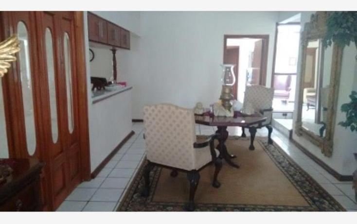 Foto de casa en venta en  0, las huertas, saltillo, coahuila de zaragoza, 1991826 No. 07