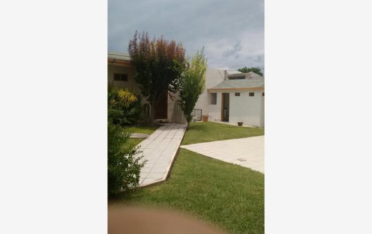 Foto de casa en venta en  0, las huertas, saltillo, coahuila de zaragoza, 1991826 No. 08