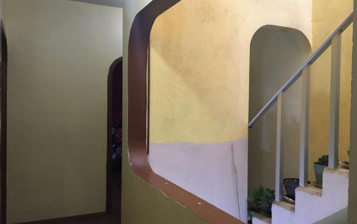 Foto de casa en venta en  0, las huertas, zacatecas, zacatecas, 1905170 No. 03
