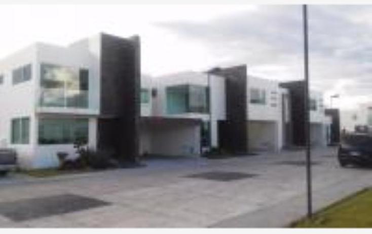 Foto de casa en venta en  0, las jaras, metepec, m?xico, 1464021 No. 02