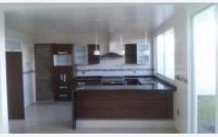 Foto de casa en venta en  0, las jaras, metepec, m?xico, 1464021 No. 05