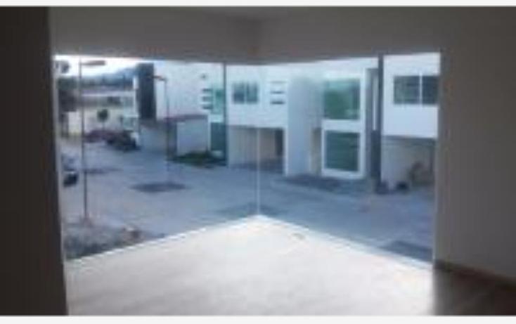 Foto de casa en venta en  0, las jaras, metepec, m?xico, 1464021 No. 08