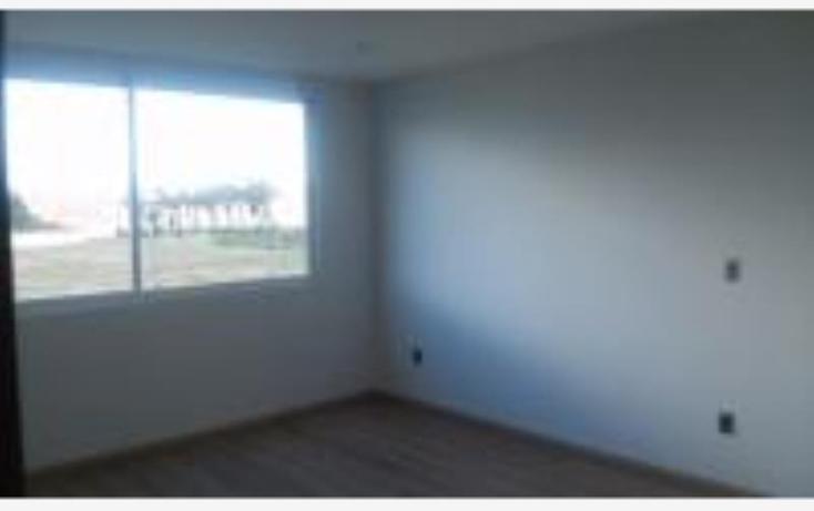 Foto de casa en venta en  0, las jaras, metepec, m?xico, 1464021 No. 09