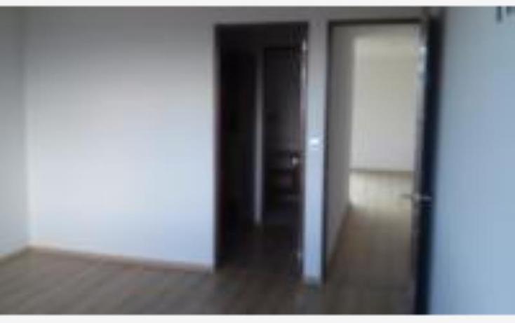Foto de casa en venta en  0, las jaras, metepec, m?xico, 1464021 No. 10