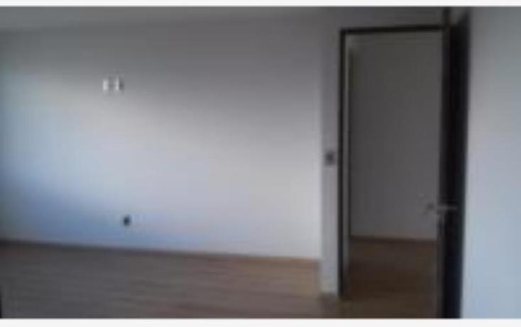 Foto de casa en venta en  0, las jaras, metepec, m?xico, 1464021 No. 11