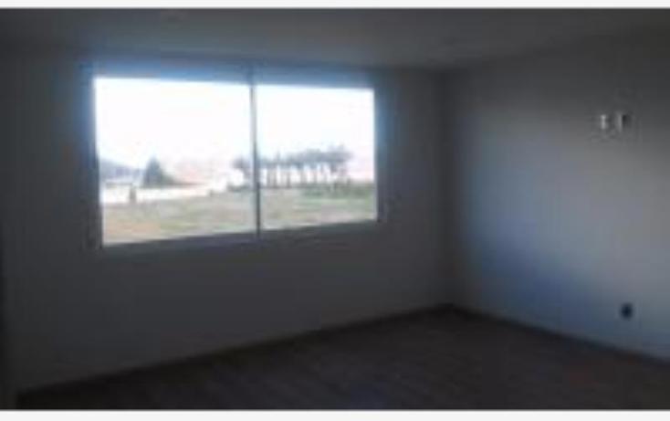 Foto de casa en venta en  0, las jaras, metepec, m?xico, 1464021 No. 12