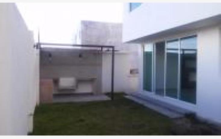 Foto de casa en venta en  0, las jaras, metepec, m?xico, 1464021 No. 14