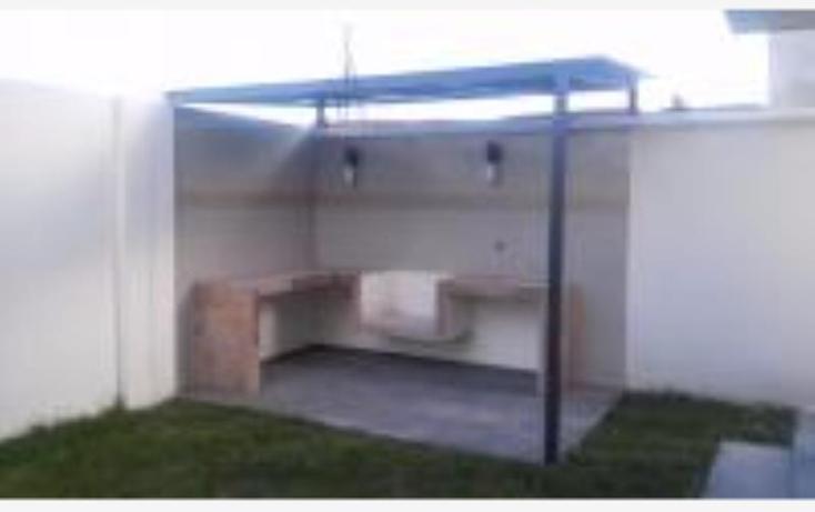 Foto de casa en venta en  0, las jaras, metepec, m?xico, 1464021 No. 15
