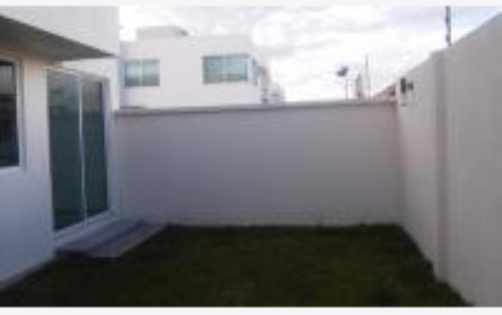 Foto de casa en venta en  0, las jaras, metepec, m?xico, 1464021 No. 16
