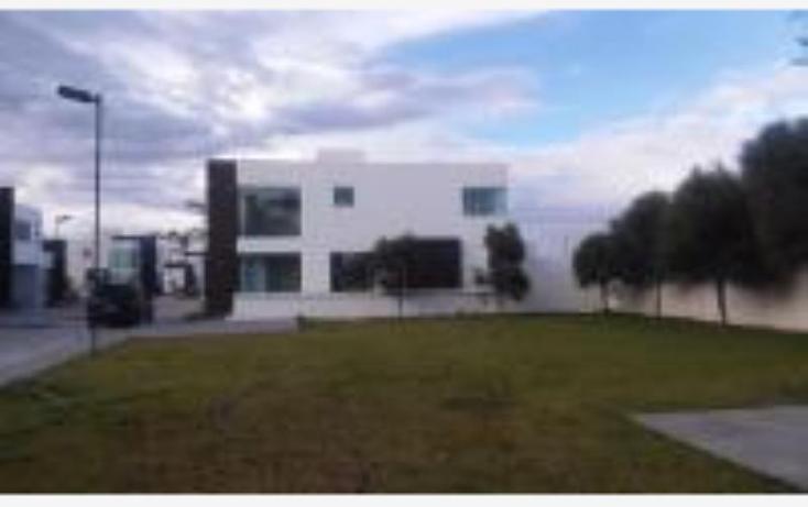 Foto de casa en venta en  0, las jaras, metepec, m?xico, 1464021 No. 19