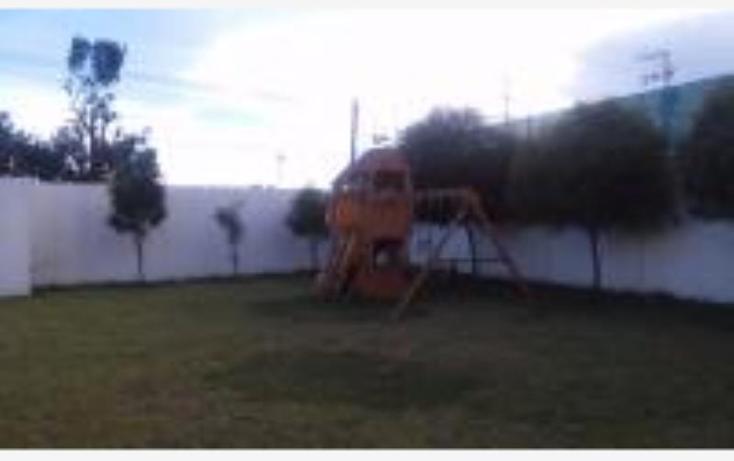 Foto de casa en venta en  0, las jaras, metepec, m?xico, 1464021 No. 20