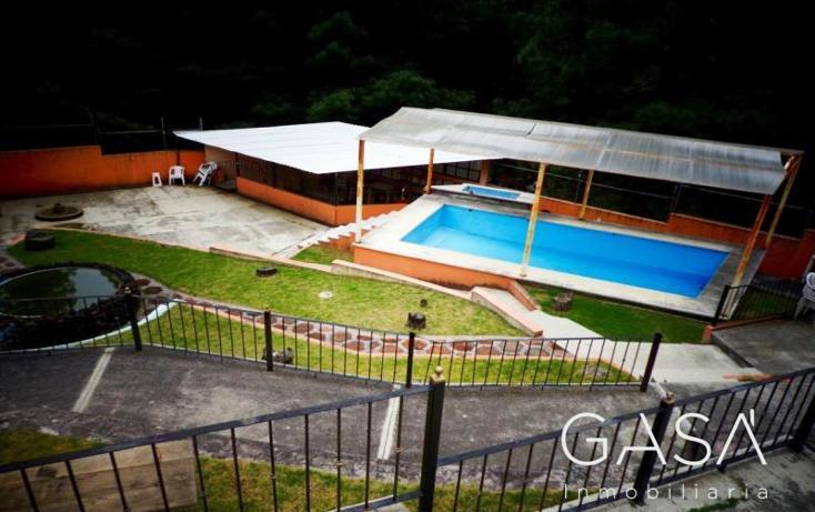 Foto de casa en renta en  0, las manzanas, jilotzingo, méxico, 1685784 No. 02