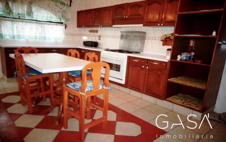 Foto de casa en renta en  0, las manzanas, jilotzingo, méxico, 1954186 No. 02