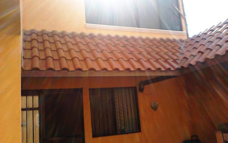 Foto de casa en venta en  0, las margaritas, jesús maría, aguascalientes, 1971312 No. 13