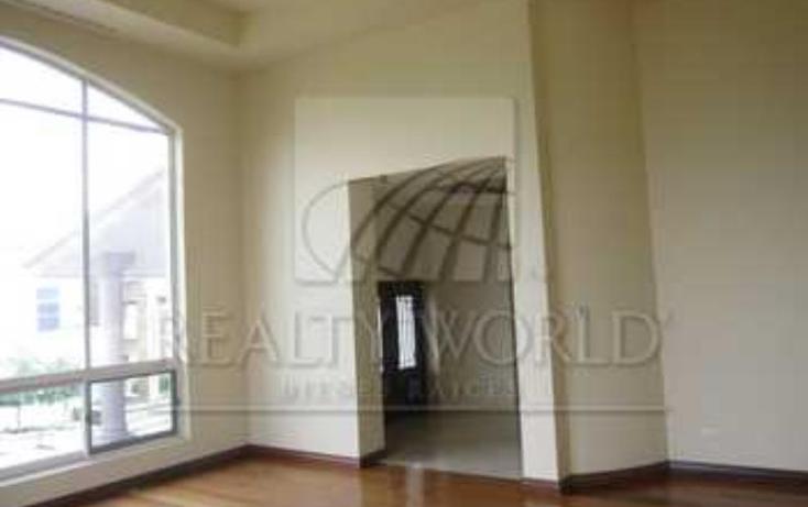 Foto de casa en venta en  0, las misiones, santiago, nuevo león, 787997 No. 04