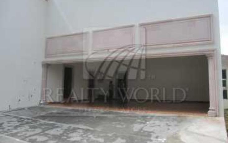 Foto de casa en venta en  0, las misiones, santiago, nuevo león, 787997 No. 05