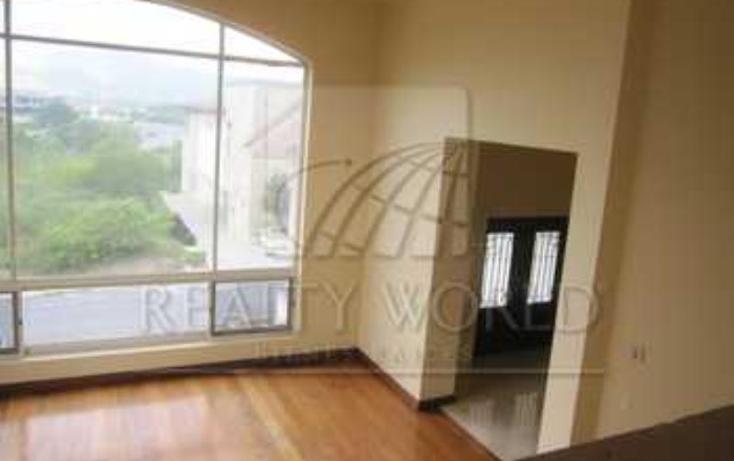 Foto de casa en venta en  0, las misiones, santiago, nuevo león, 787997 No. 12