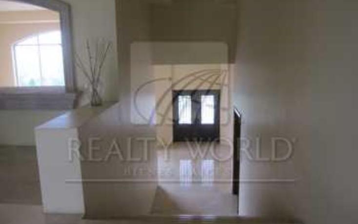 Foto de casa en venta en  0, las misiones, santiago, nuevo león, 787997 No. 14