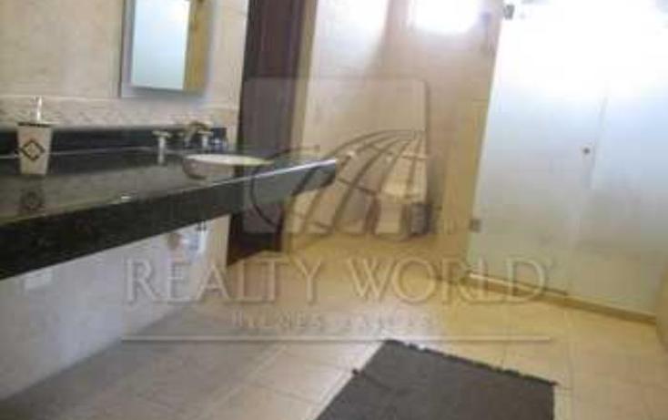 Foto de casa en venta en  0, las misiones, santiago, nuevo león, 787997 No. 16