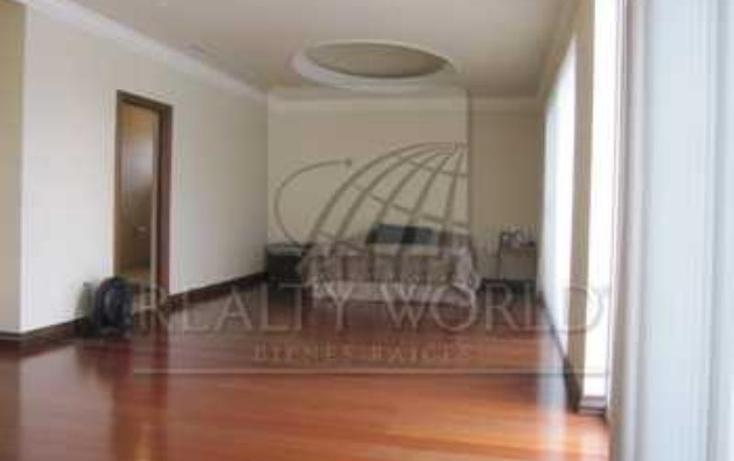 Foto de casa en venta en  0, las misiones, santiago, nuevo león, 787997 No. 17