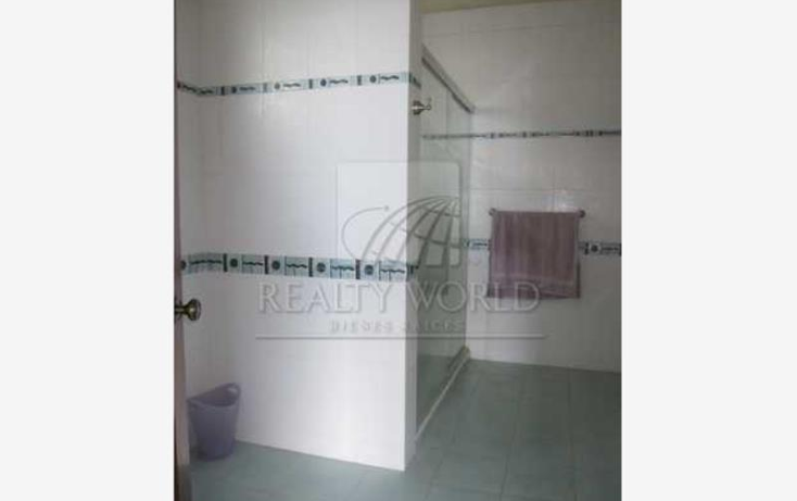 Foto de casa en venta en  0, las misiones, santiago, nuevo león, 787997 No. 21