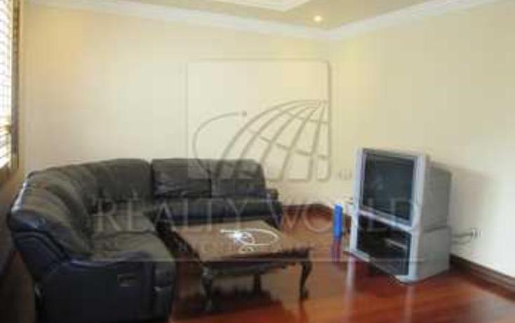 Foto de casa en venta en  0, las misiones, santiago, nuevo león, 787997 No. 25