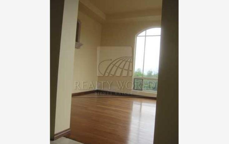 Foto de casa en venta en  0, las misiones, santiago, nuevo león, 787997 No. 31