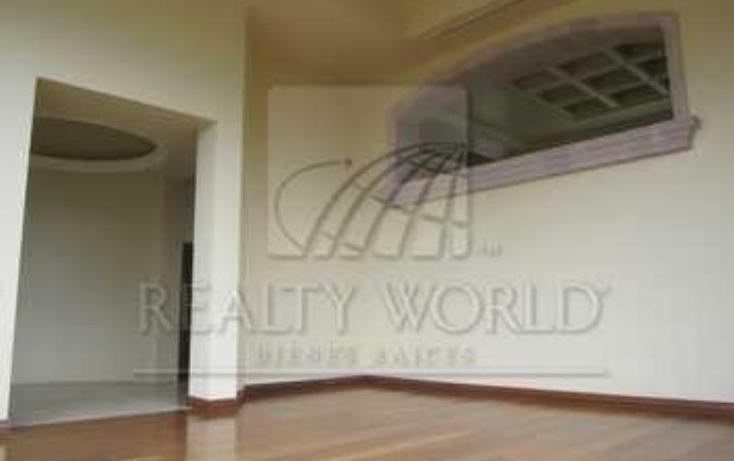 Foto de casa en venta en  0, las misiones, santiago, nuevo león, 787997 No. 33