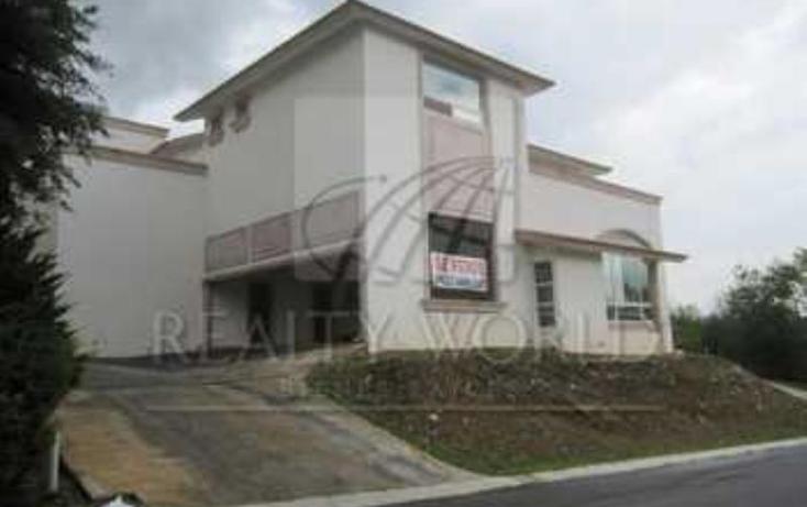Foto de casa en venta en  0, las misiones, santiago, nuevo león, 787997 No. 34