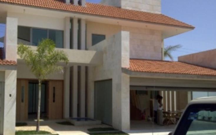 Foto de casa en venta en privada 14 0, las palmas, medellín, veracruz de ignacio de la llave, 2687983 No. 01