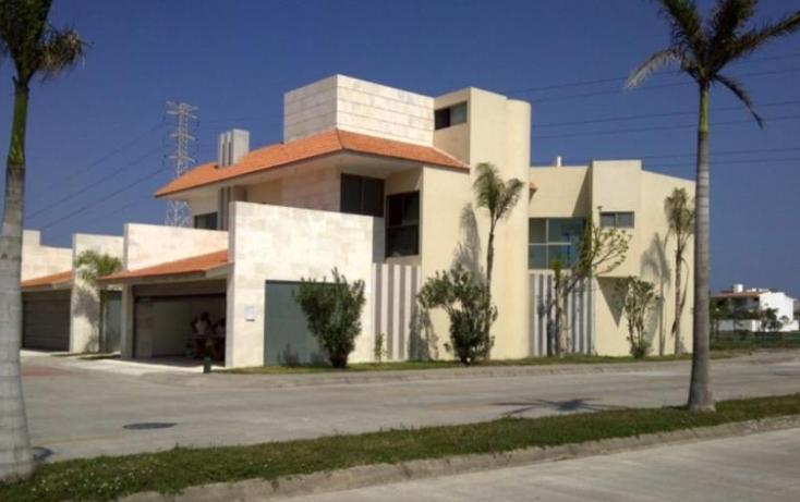 Foto de casa en venta en privada 14 0, las palmas, medellín, veracruz de ignacio de la llave, 2687983 No. 02