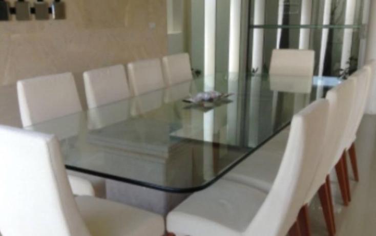 Foto de casa en venta en privada 14 0, las palmas, medellín, veracruz de ignacio de la llave, 2687983 No. 05