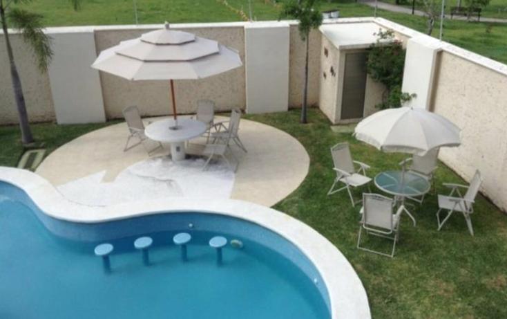 Foto de casa en venta en privada 14 0, las palmas, medellín, veracruz de ignacio de la llave, 2687983 No. 10