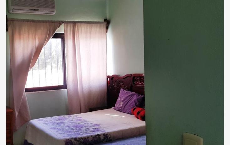 Foto de casa en venta en  0, las palmas, tuxtla gutiérrez, chiapas, 1533668 No. 07