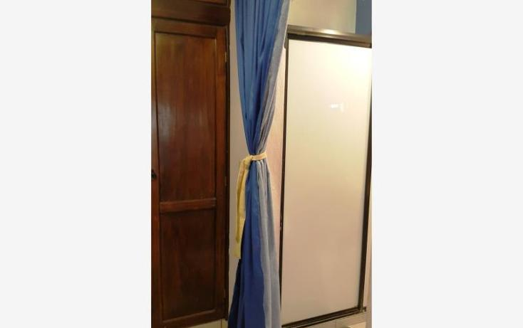 Foto de casa en venta en  0, las palmas, tuxtla gutiérrez, chiapas, 1533668 No. 12