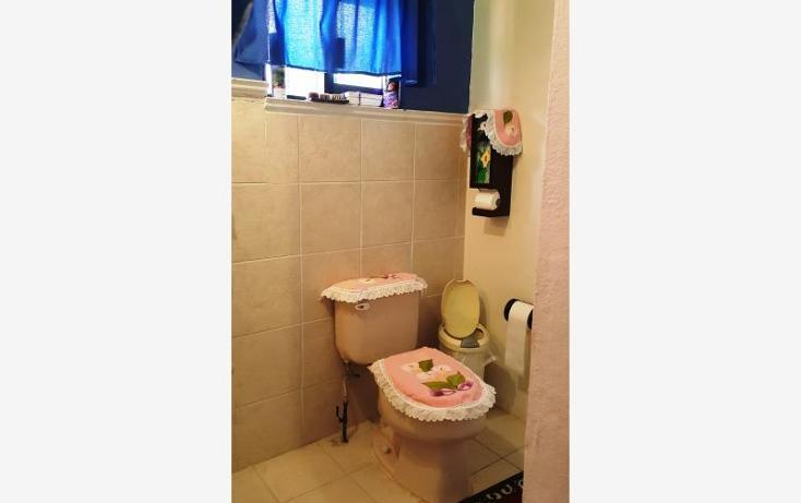 Foto de casa en venta en  0, las palmas, tuxtla gutiérrez, chiapas, 1533668 No. 13