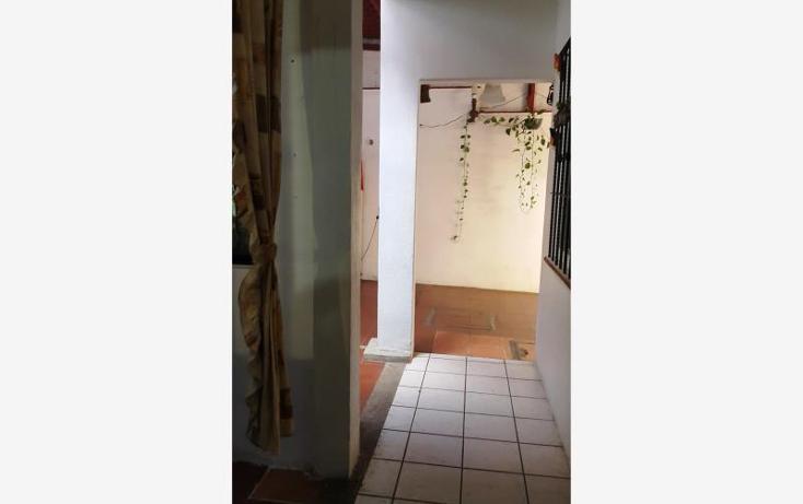 Foto de casa en venta en  0, las palmas, tuxtla gutiérrez, chiapas, 1533668 No. 25