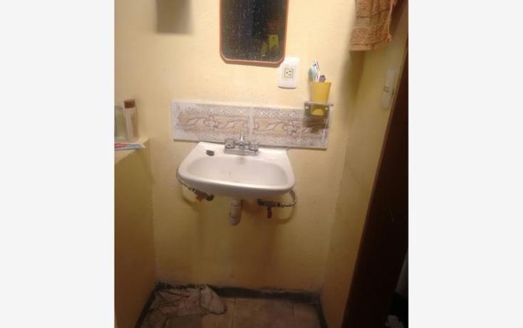 Foto de casa en venta en  0, las palomas, san juan del río, querétaro, 1847442 No. 02