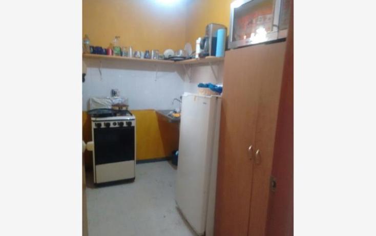 Foto de casa en venta en  0, las palomas, san juan del río, querétaro, 1847442 No. 03