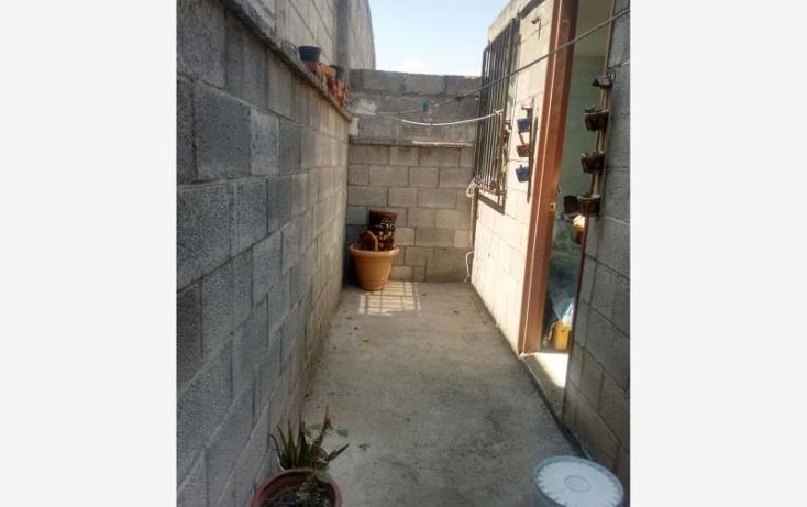 Foto de casa en venta en  0, las palomas, san juan del río, querétaro, 1847442 No. 04