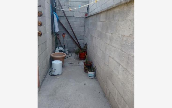 Foto de casa en venta en  0, las palomas, san juan del río, querétaro, 1847442 No. 09