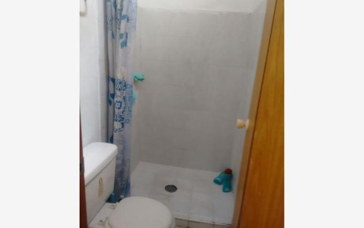 Foto de casa en venta en  0, las palomas, san juan del río, querétaro, 1847442 No. 10