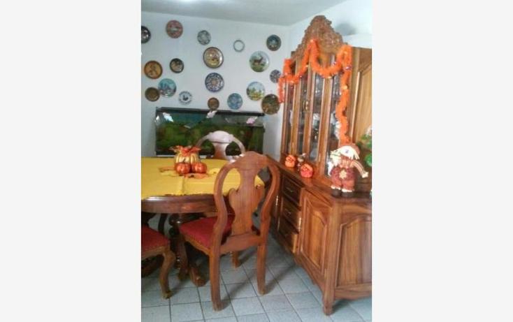 Foto de casa en venta en  0, las plazas, querétaro, querétaro, 1457265 No. 03