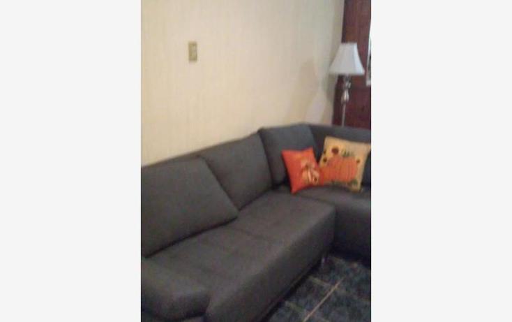 Foto de casa en venta en  0, las plazas, querétaro, querétaro, 1457265 No. 04