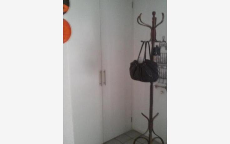 Foto de casa en venta en  0, las plazas, querétaro, querétaro, 1457265 No. 06