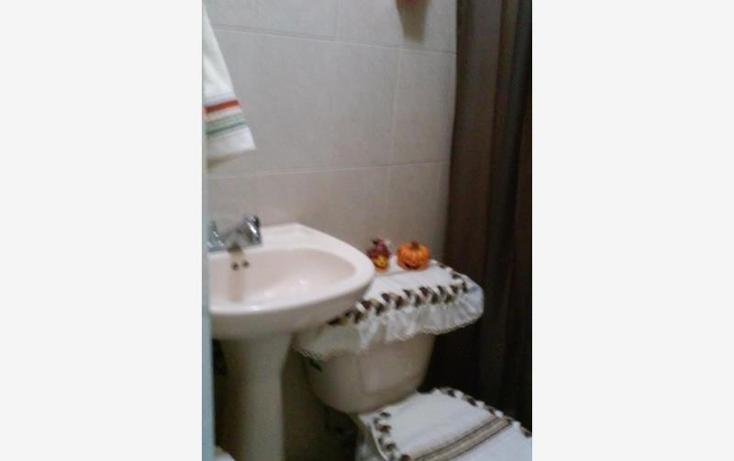 Foto de casa en venta en  0, las plazas, querétaro, querétaro, 1457265 No. 07